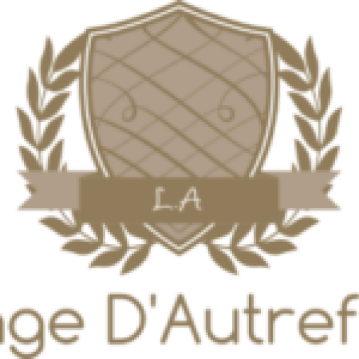 cropped-logo-small-2.png